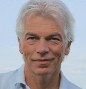 Speaker - Georg Meier