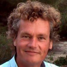 Speaker - Dr. med. Volker Mann